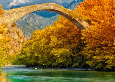 aoos-river-konitsa-greece