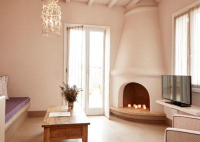 Comfort Villa Two Bedroom 100m2 (1)