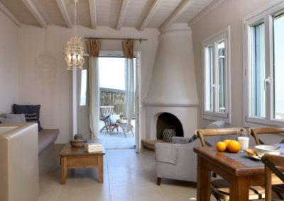 Comfort Villa Two Bedroom 100m2 (2)