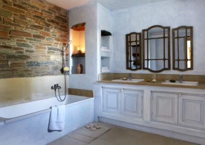 Grande Villa Four Bedroom (4)