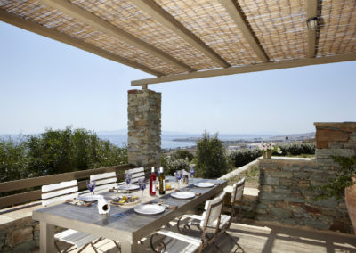 Grande Villa With Swimming Pool Four Bedrooms (1)