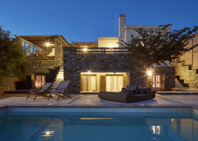 Grande Villa With Swimming Pool Four Bedrooms (6)