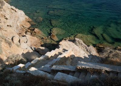 Ios Island Villa (6)