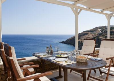 Ios Island Villa (8)