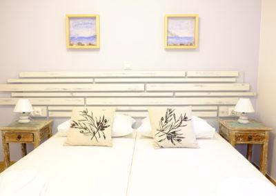 Naxos Private Villa (10)