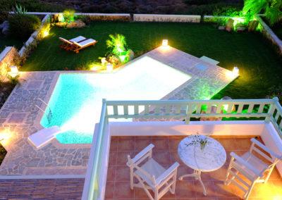 Naxos Private Villa (3)