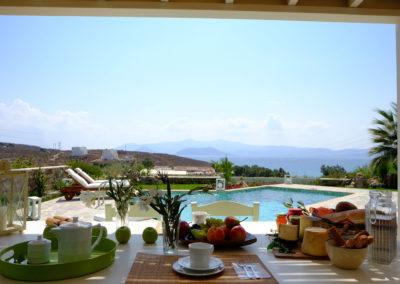 Naxos Private Villa (5)