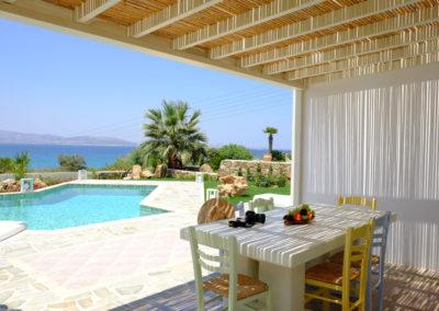 Naxos Private Villa (7)