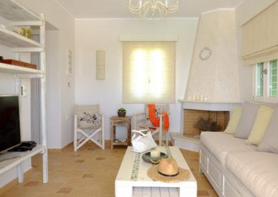 Naxos Private Villa (8)