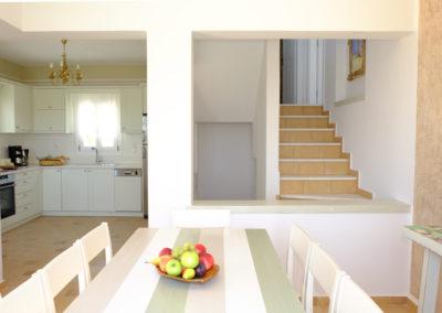 Naxos Private Villa (9)