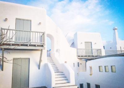 Plaka Villas Naxos (3)