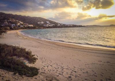 Plaka Villas Naxos (7)