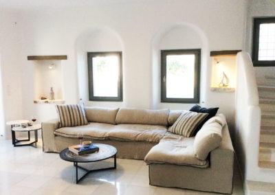Plaka Villas Naxos (9)