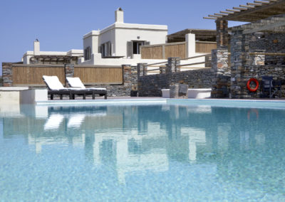 Tinos Estate Villas Overview (10)