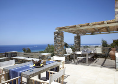 Tinos Estate Villas Overview (13)