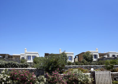 Tinos Estate Villas Overview (14)