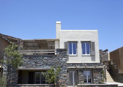 Tinos Estate Villas Overview (15)