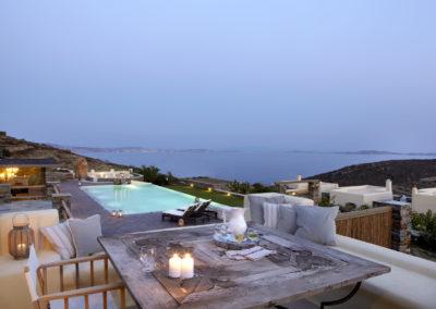 Tinos Estate Villas Overview (3)