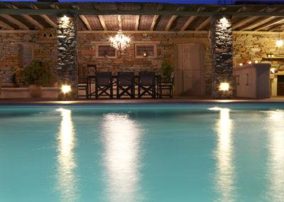 Tinos Estate Villas Overview (5)