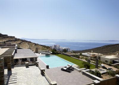 Tinos Estate Villas Overview (7)