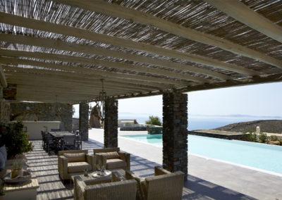 Tinos Estate Villas Overview (8)