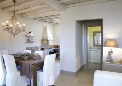 Tinos Premium Villa Three Bedroom 150m2 (1)