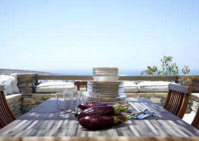 Tinos Premium Villa Three Bedroom 150m2 (3)