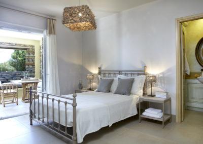 Tinos Premium Villa Three Bedroom 150m2 (5)