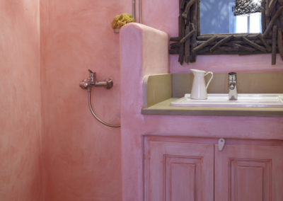 Tinos Premium Villa Three Bedroom 150m2 (7)