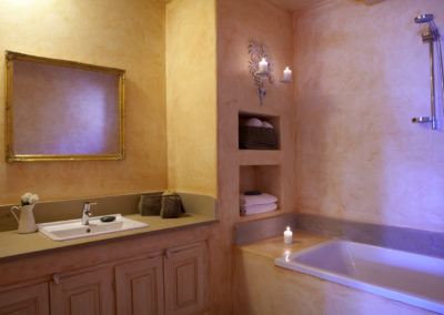 Tinos Premium Villa Three Bedroom With Swimming Pool 150m2 (5)