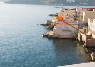 VILLA MAGNA SYROS ISLAND (3)