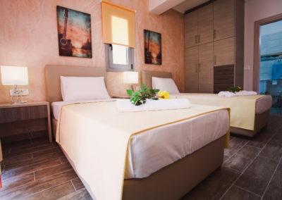 white-upstairs-bedroom1