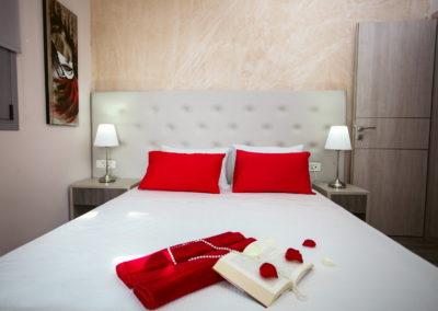 white-upstairs-bedroom2